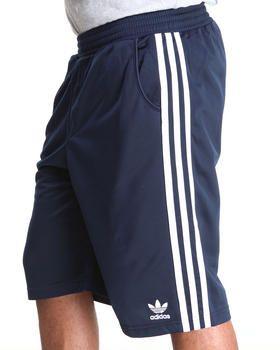adidas men's superstar 2 0 shorts clipart for men