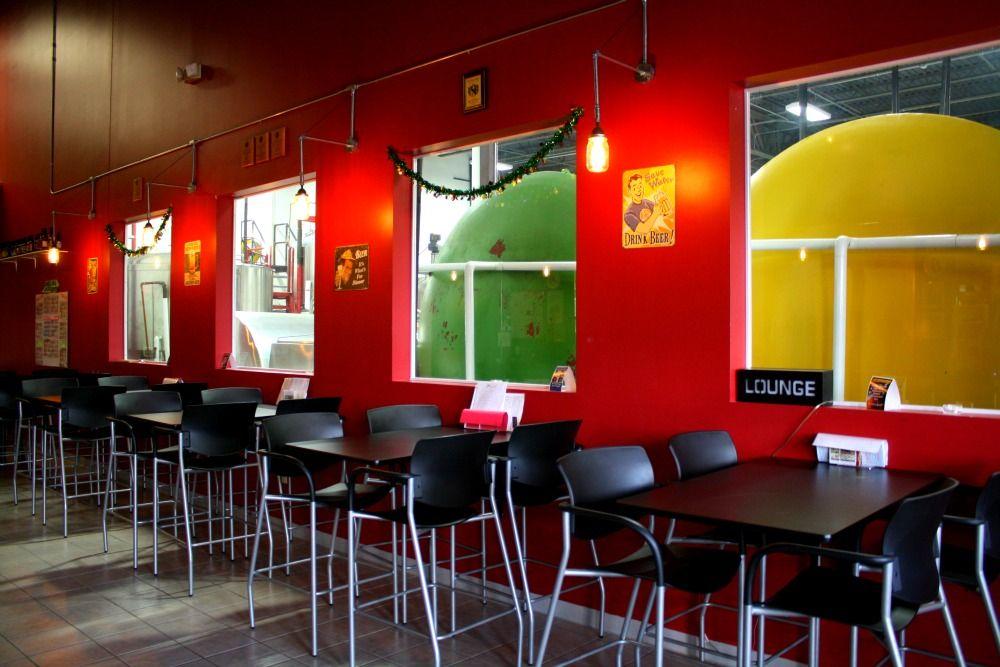 Park Art|My WordPress Blog_Local Coffee Shops Columbia Mo