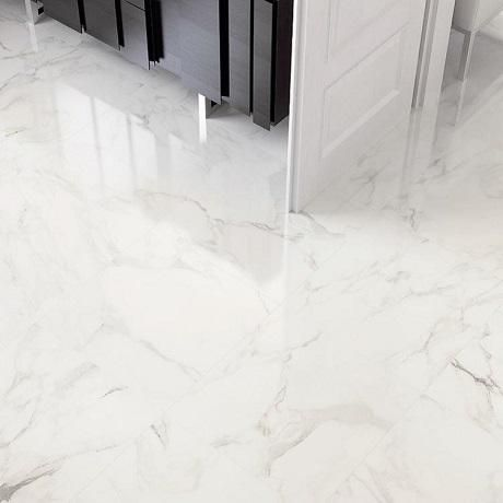 White Marble Floor Living Room Marble Room Marble Room Decor