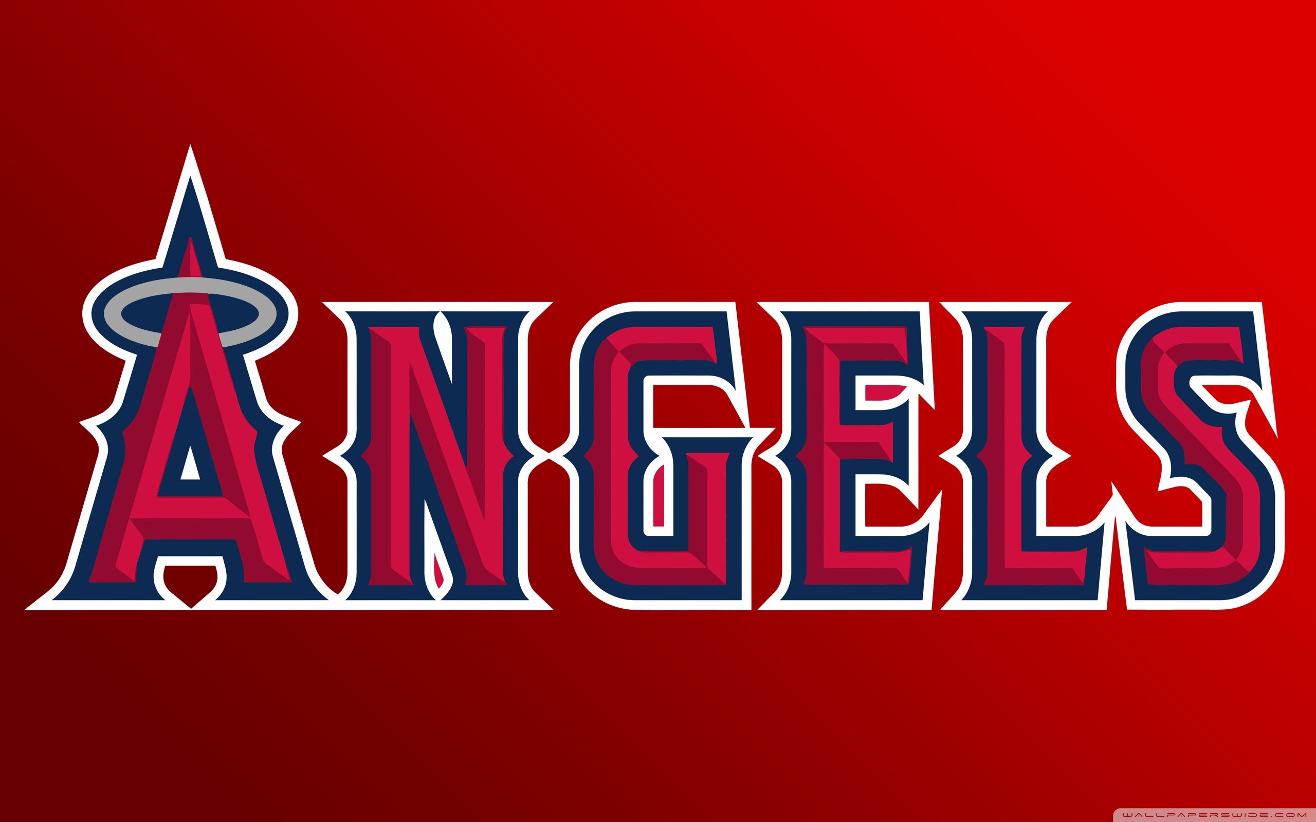 Make Great Savings On Over 200 Items In The Los Angeles Angels Of Anaheim Gear Sale Https Twitter Co Anaheim Angels Baseball Anaheim Angels Angels Baseball