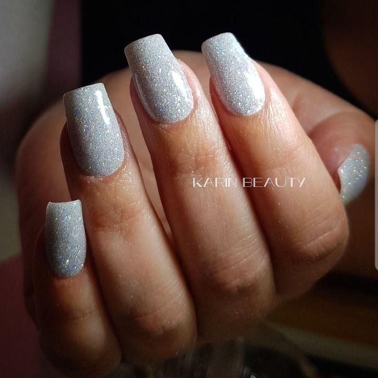 Revel Nail Dip powder Isadora naturalnails