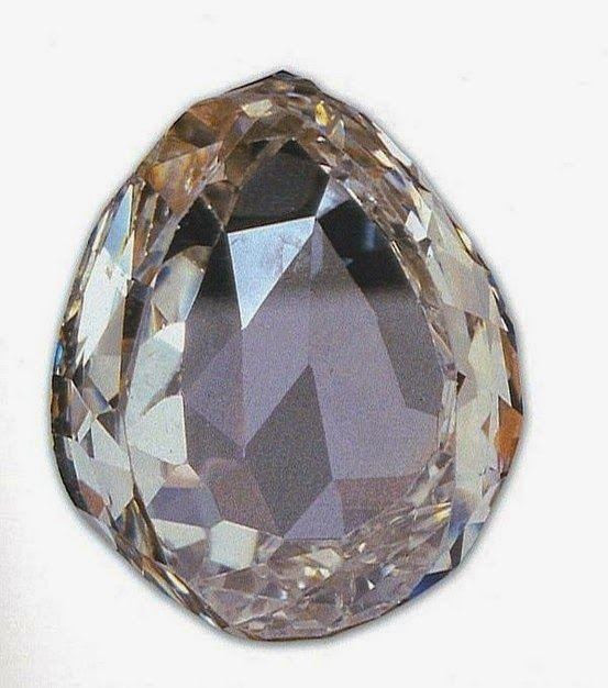 Desordenaré Las Lluvias Montes De Cenizas Piedras Preciosas Piedra Diamante Joyas Reales