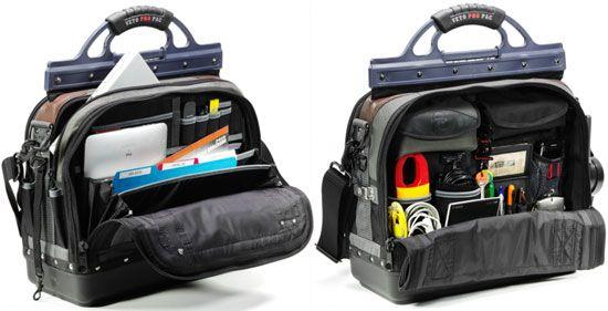 Veto Pro Pac LT Laptop Tech Bag 工具箱 Pinterest - küchenfronten neu beschichten