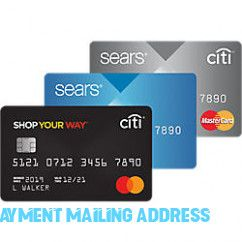 Make your online payment quickly and easily. Why Is Sears Mastercard Payment Mailing Address So Famous?   sears mastercard payment mailing ...