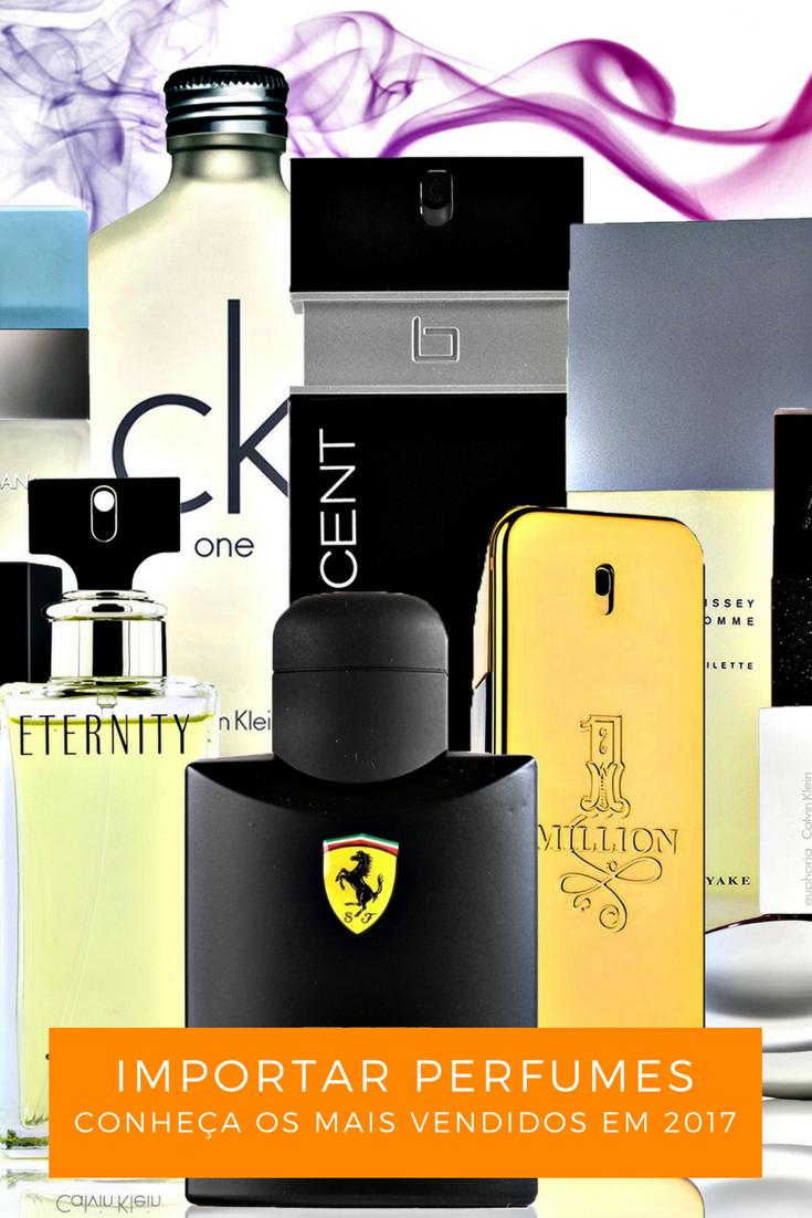 952c6cb2688 Importar Perfumes Originais para Revender   Lista dos Perfumes Mais ...