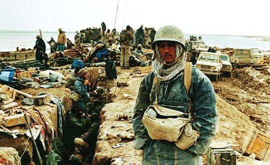 irak war essay Descriptive essay on 911 mason against essays the facts war iraq in december 17, 2017 @ 4:52 pm essay a flood, essays on change in society aiden.