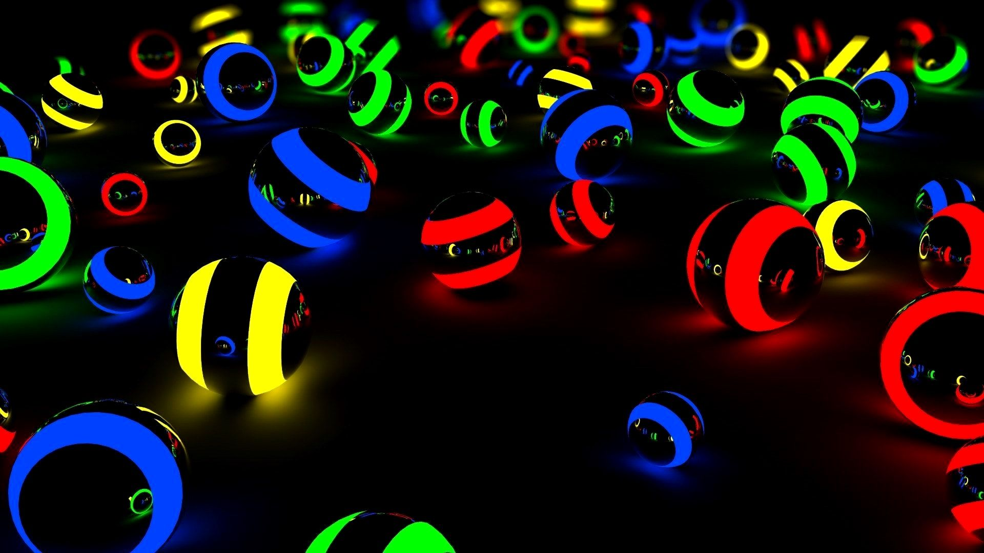 Neon Wallpaper 4k Pc Gallery Neon Wallpaper Neon Backgrounds Abstract Wallpaper