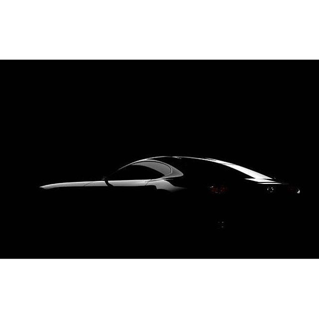 Mazda Teases Sports Car Concept at the Tokyo Motor Show on the 28th of October, Could be Rotary-Powered | #TopMiata #mazda #conceptcar #mazdaconcept #tokyoautosalon #tokyoautosalon2015 #rotary