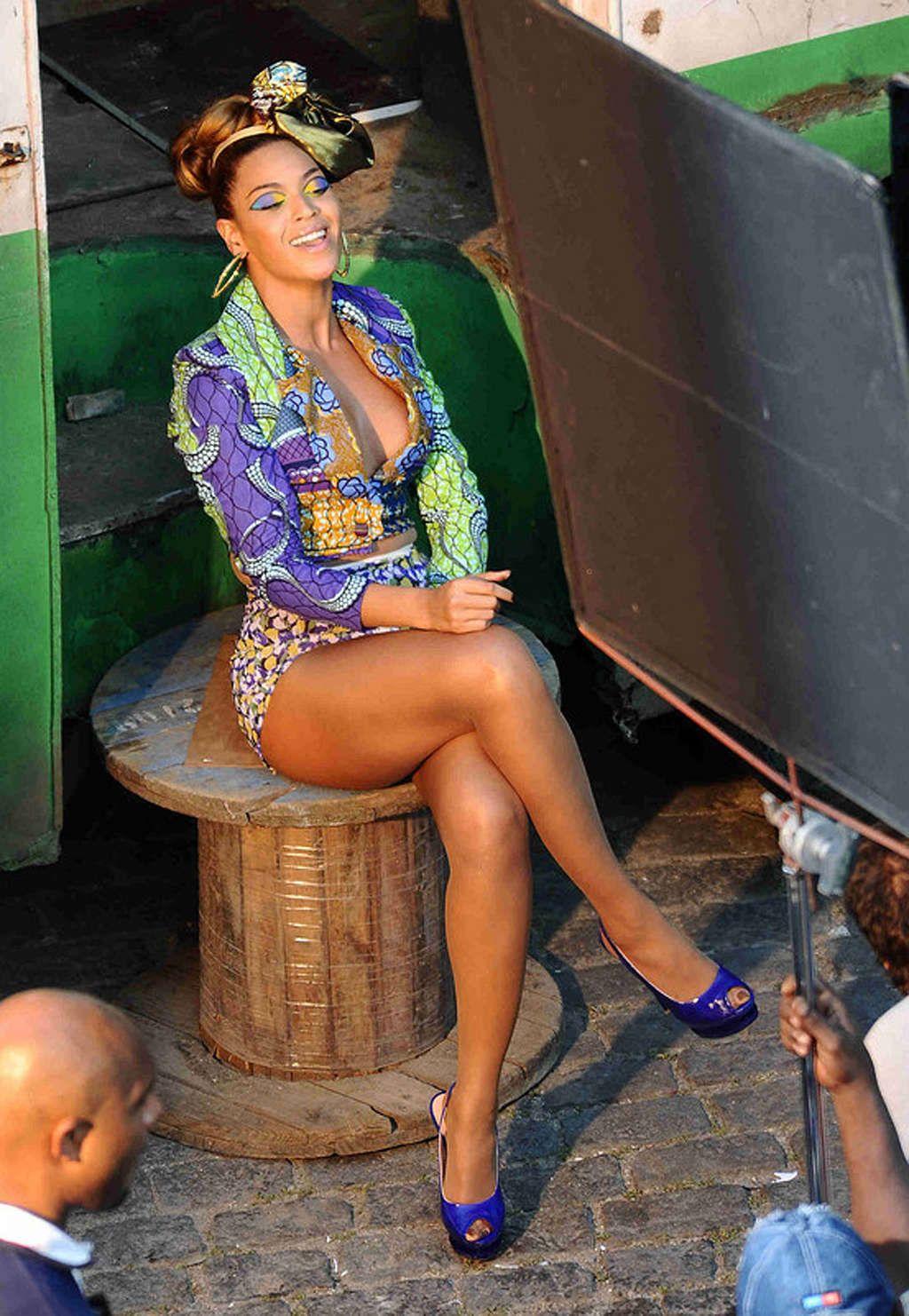 Beyonce Sexy | Lindsay Lohan | cool pics | Pinterest | Lindsay lohan