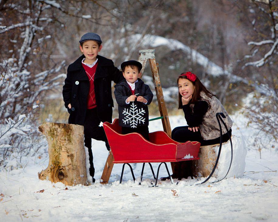 christmas family photo ideas google search christmas family photo ideas pinterest. Black Bedroom Furniture Sets. Home Design Ideas