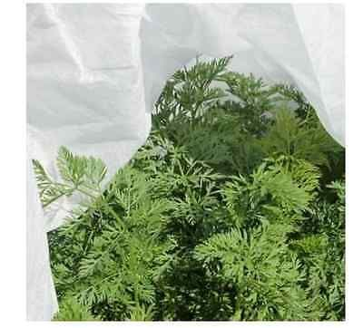 XL-2x20m-Large-Garden-Fleece-Plant-Warming-Frost-Protection-Cover-Warm-Ice-Saver