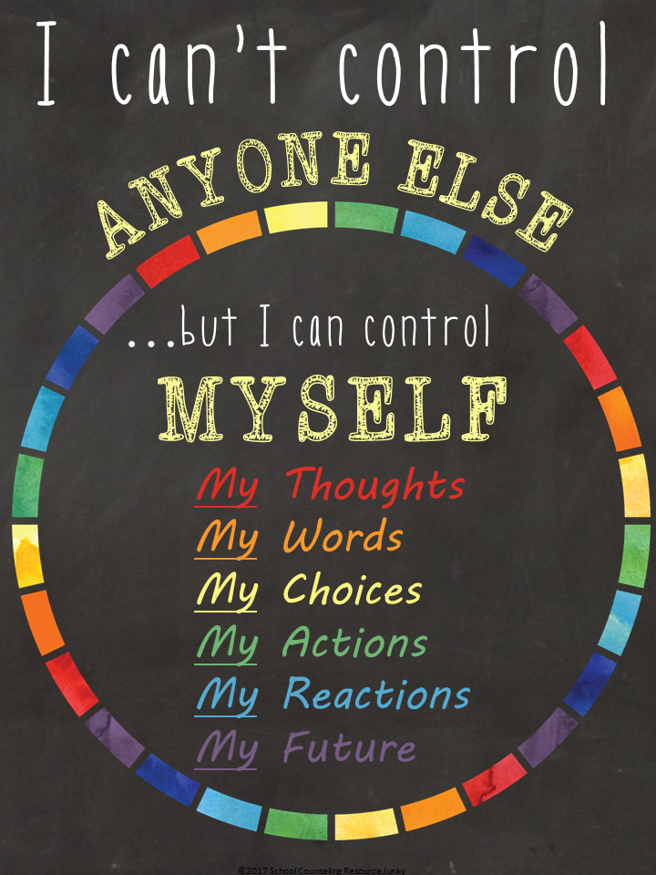 Adolescent counseling tool what are things i can control i cant httpsteacherspayteachersproductadolescent counseling tool what are things i can cant control 3056761 fandeluxe Gallery