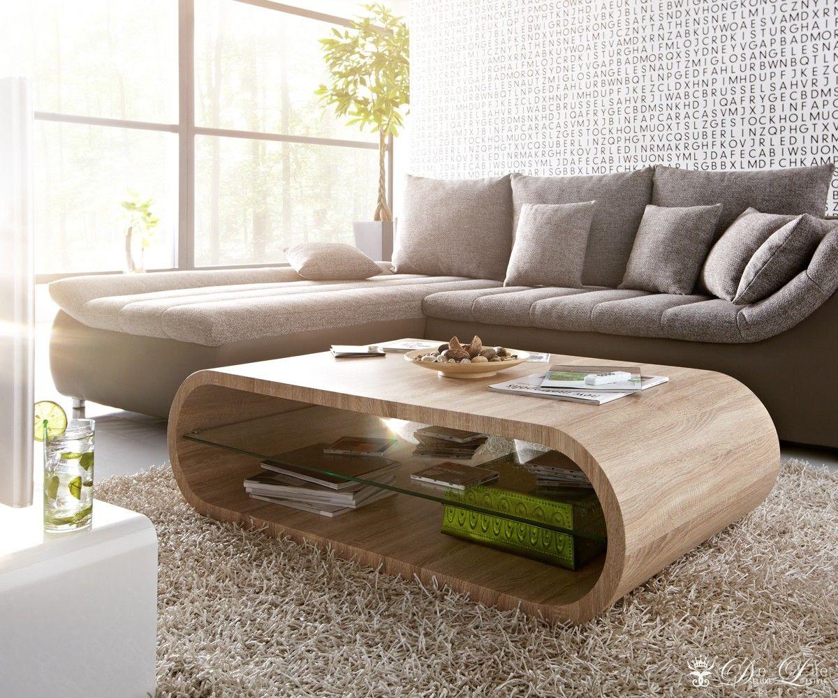 Genial Wohnzimmerschrank Antik Trigentubes Also Moderne Couchtische