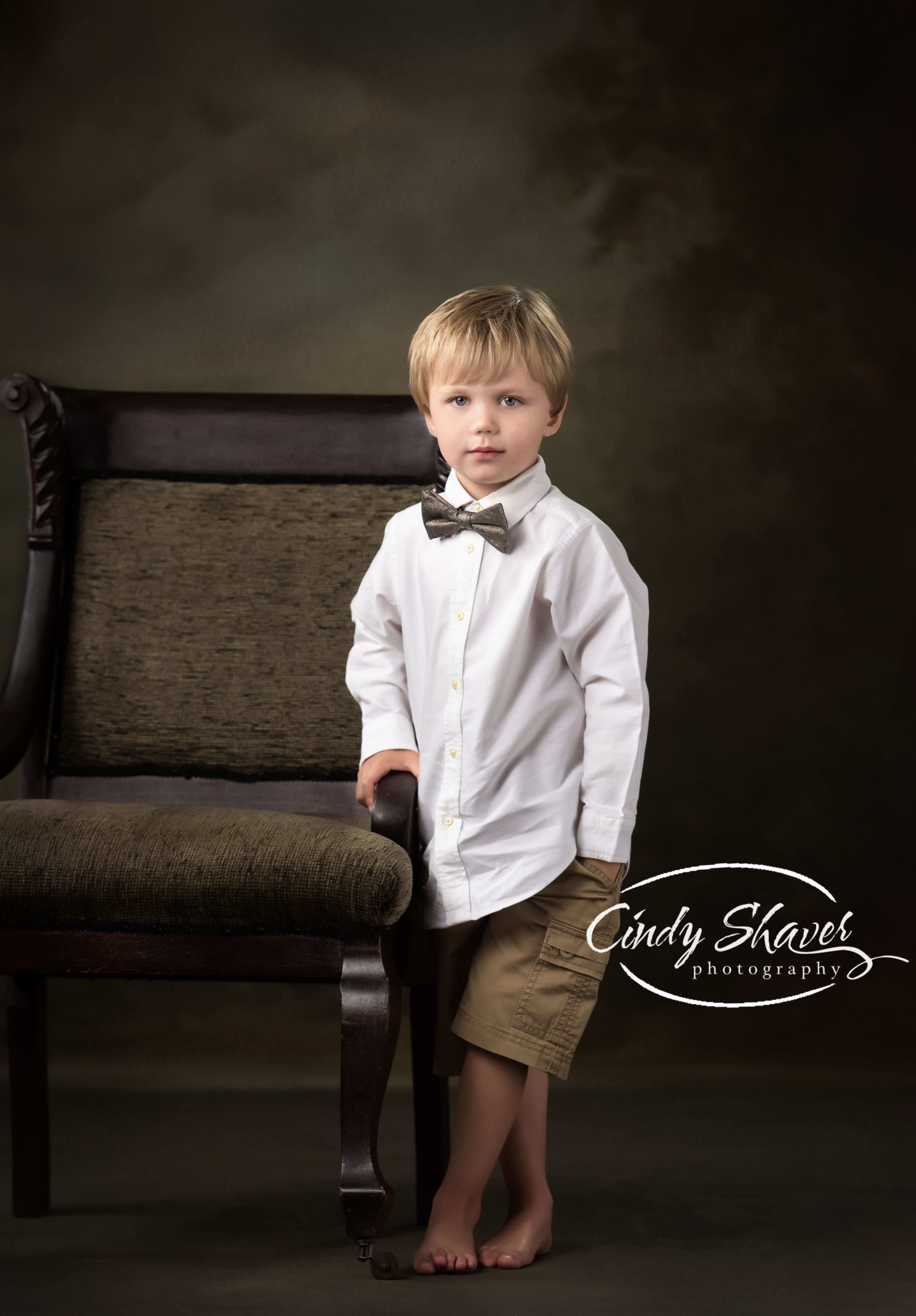 Classic children\'s portraits, traditional children\'s pictures ...