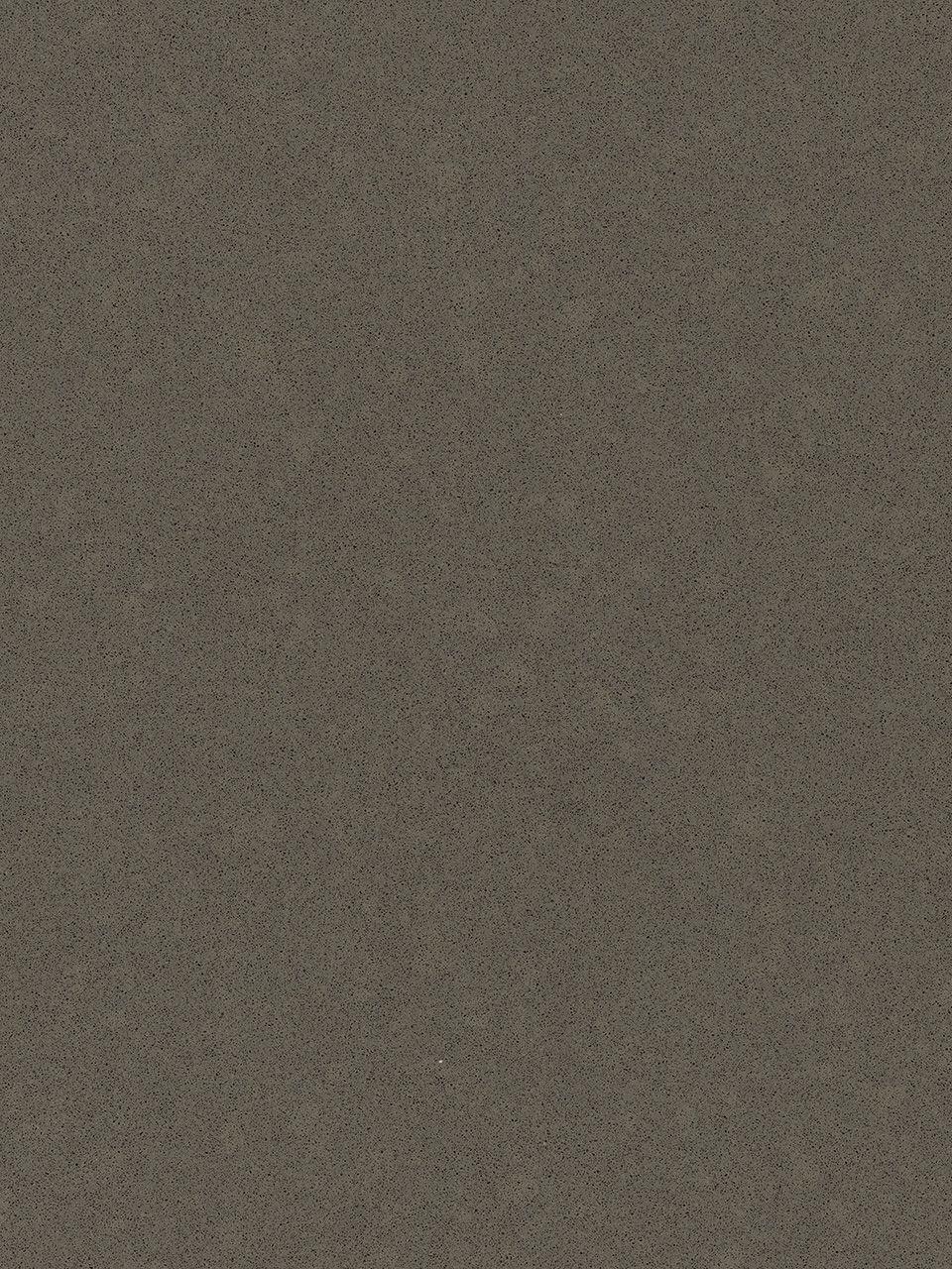 Cambria clyde kitchen and bathroom countertop color - Devon Cambria Design Palette Collection Of 100 Natural Stone Countertop Designs Colors