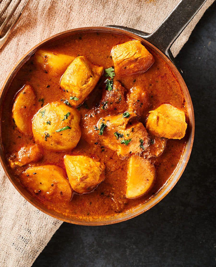 bengali chicken curry restaurant style recipe curry chicken curry curry recipes bengali chicken curry restaurant style