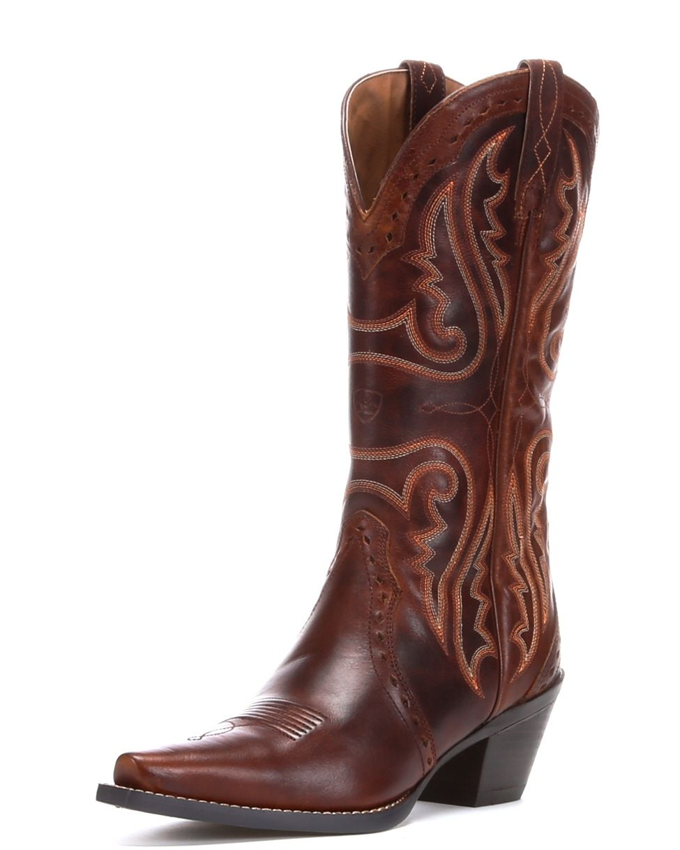 womens cowgirl boots cheap 07 on Pinterest | Discover the best ...