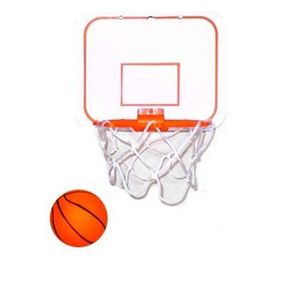 Robot Check Illini Basketball Mini Basketball Hoop Basketball Hoop