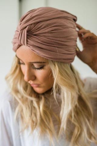 Cloth Lace Headband Flower Head Band Turban Head Wrap Stretch Hair Band Hairband