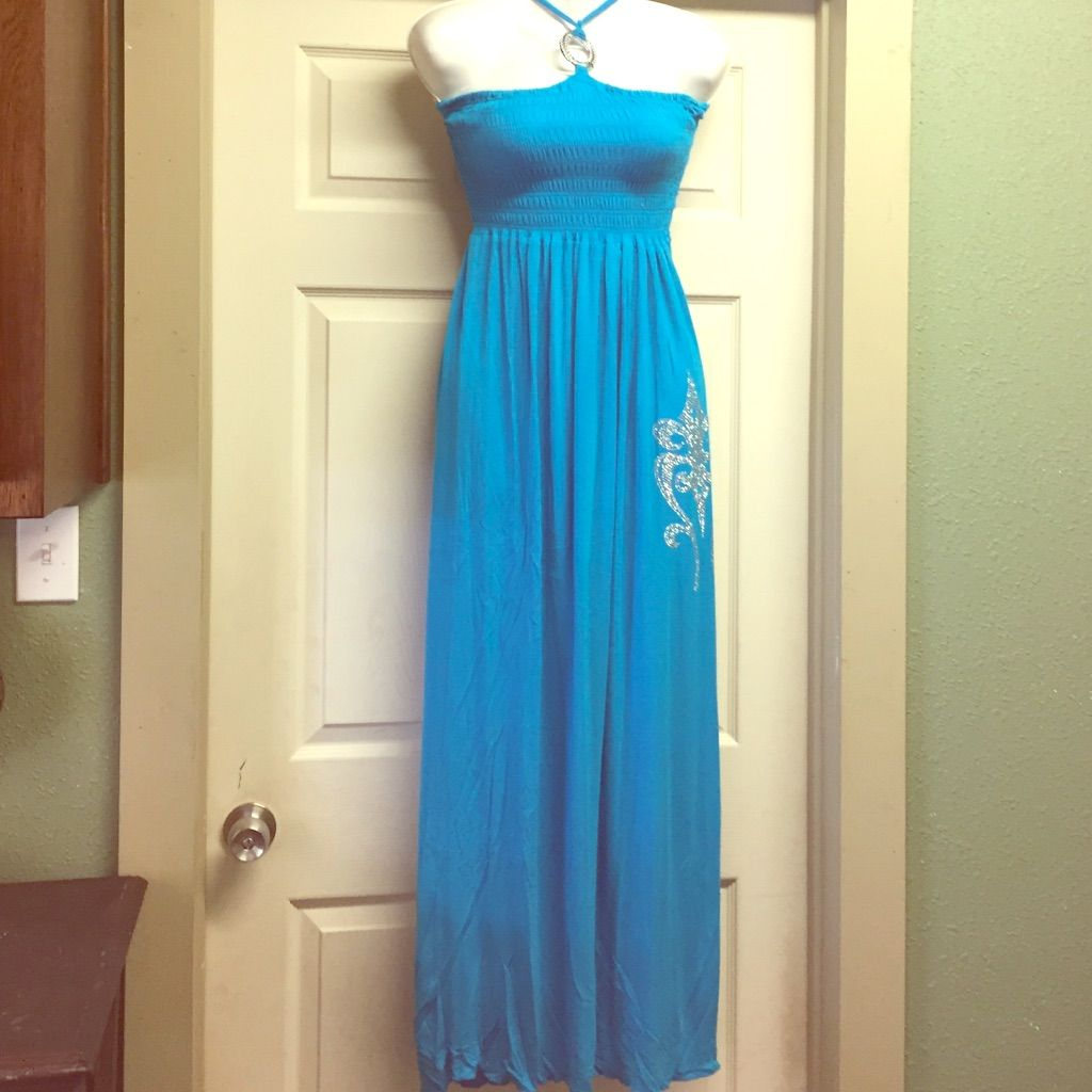 Maxi dress maxi dresses and products