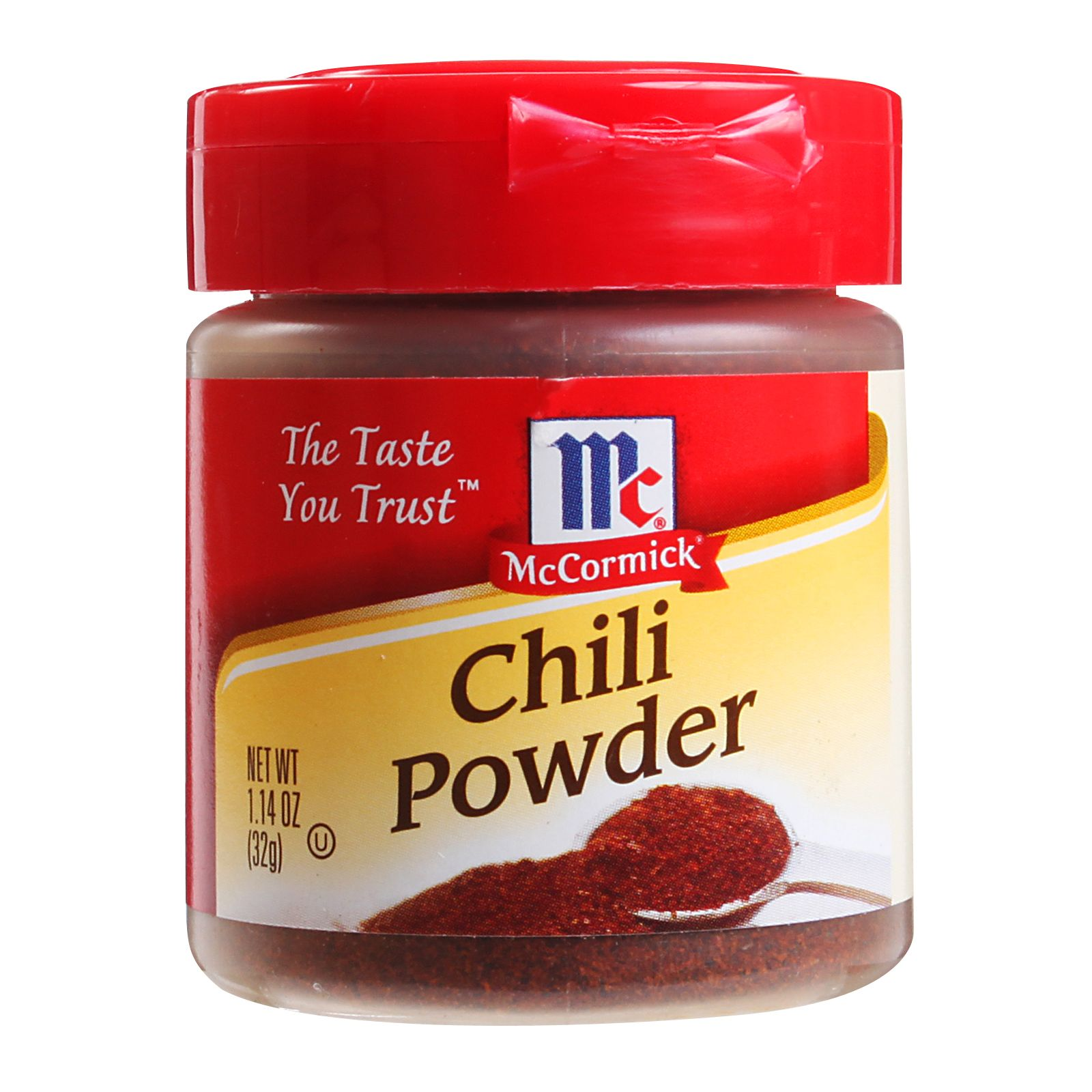 McCormick Chili Powder RedMart (With images) Mccormick