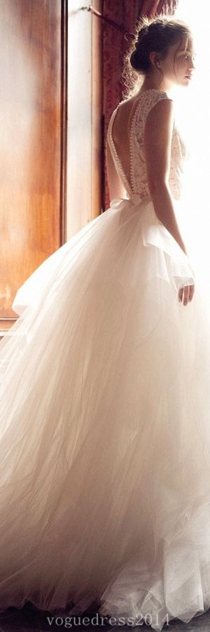 wedding dress wedding dresses 2016
