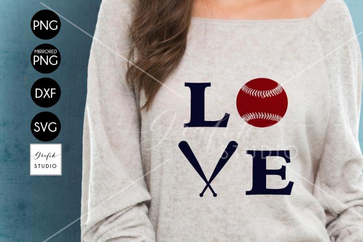 Download Love Baseball Svg File 210046 Svgs Design Bundles Baseball Svg Svg Design Bundles