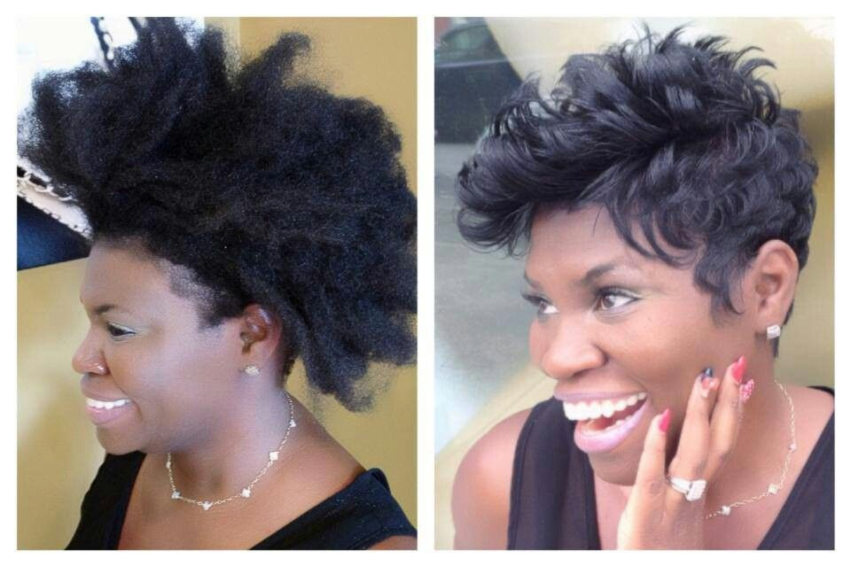 hair styles put up black river hair salon gallery photos hairstyle gallery 5161