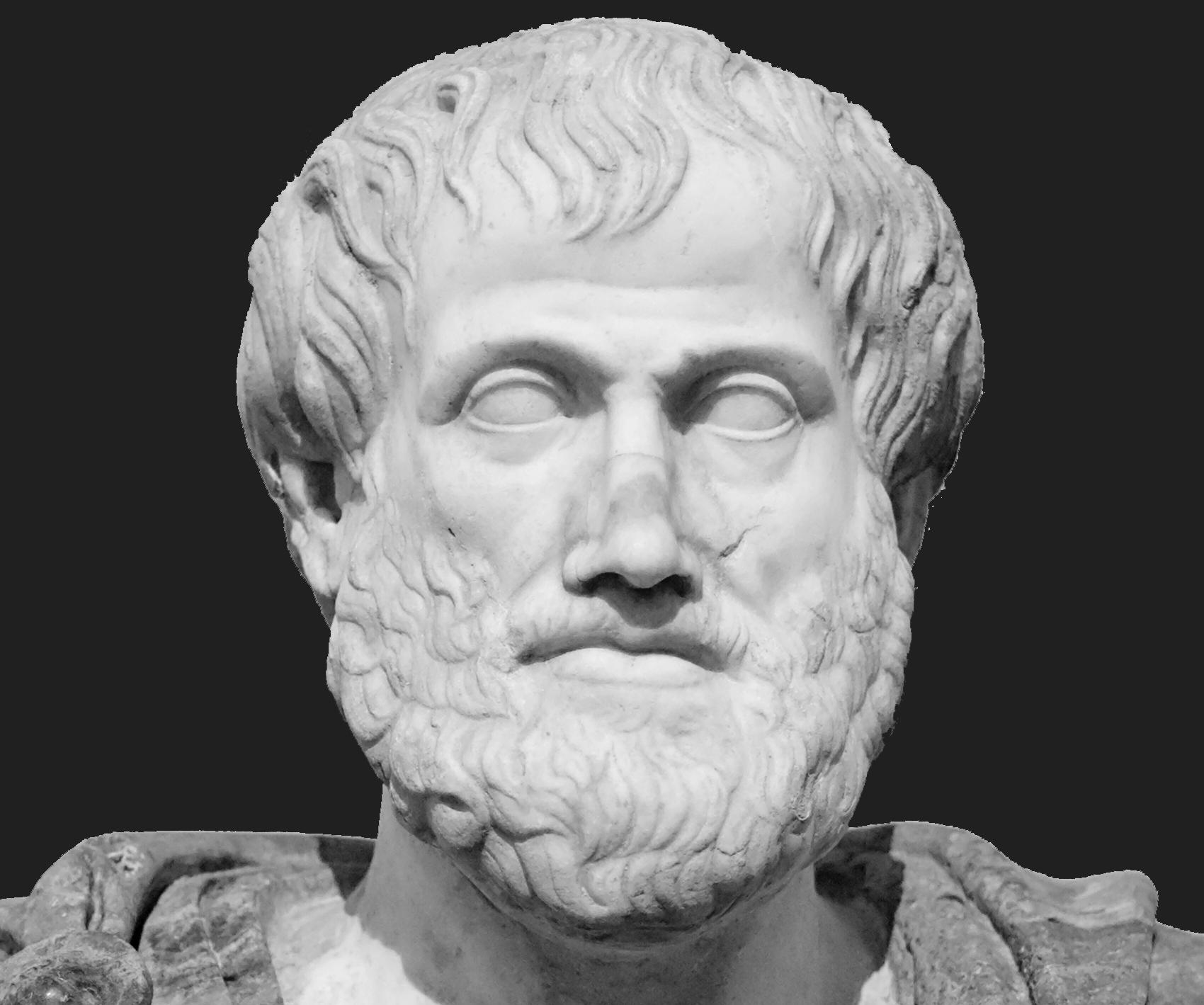 Quotes about Love - Aristotle | Greek philosophers ...