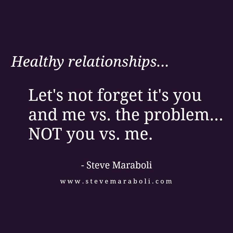 Quotes About Love Relationships: Best 25+ Relationship Problems Quotes Ideas On Pinterest