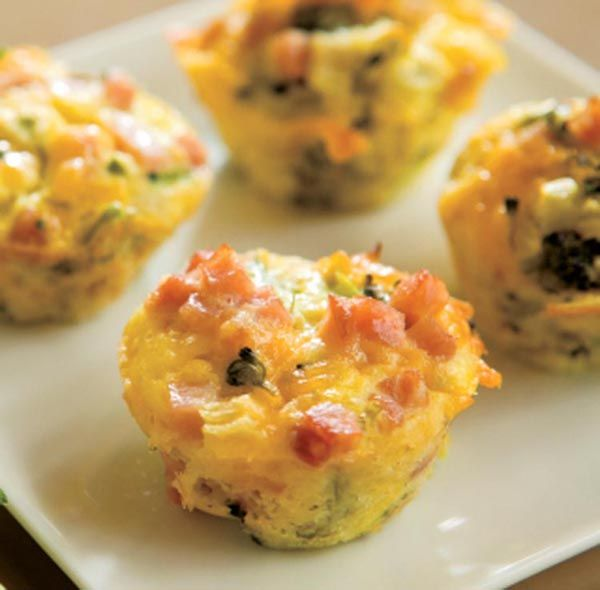 Easter Dinner Recipes And Food Ideas