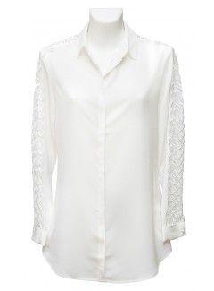 Anne-Fontaine-Selena-Shirt