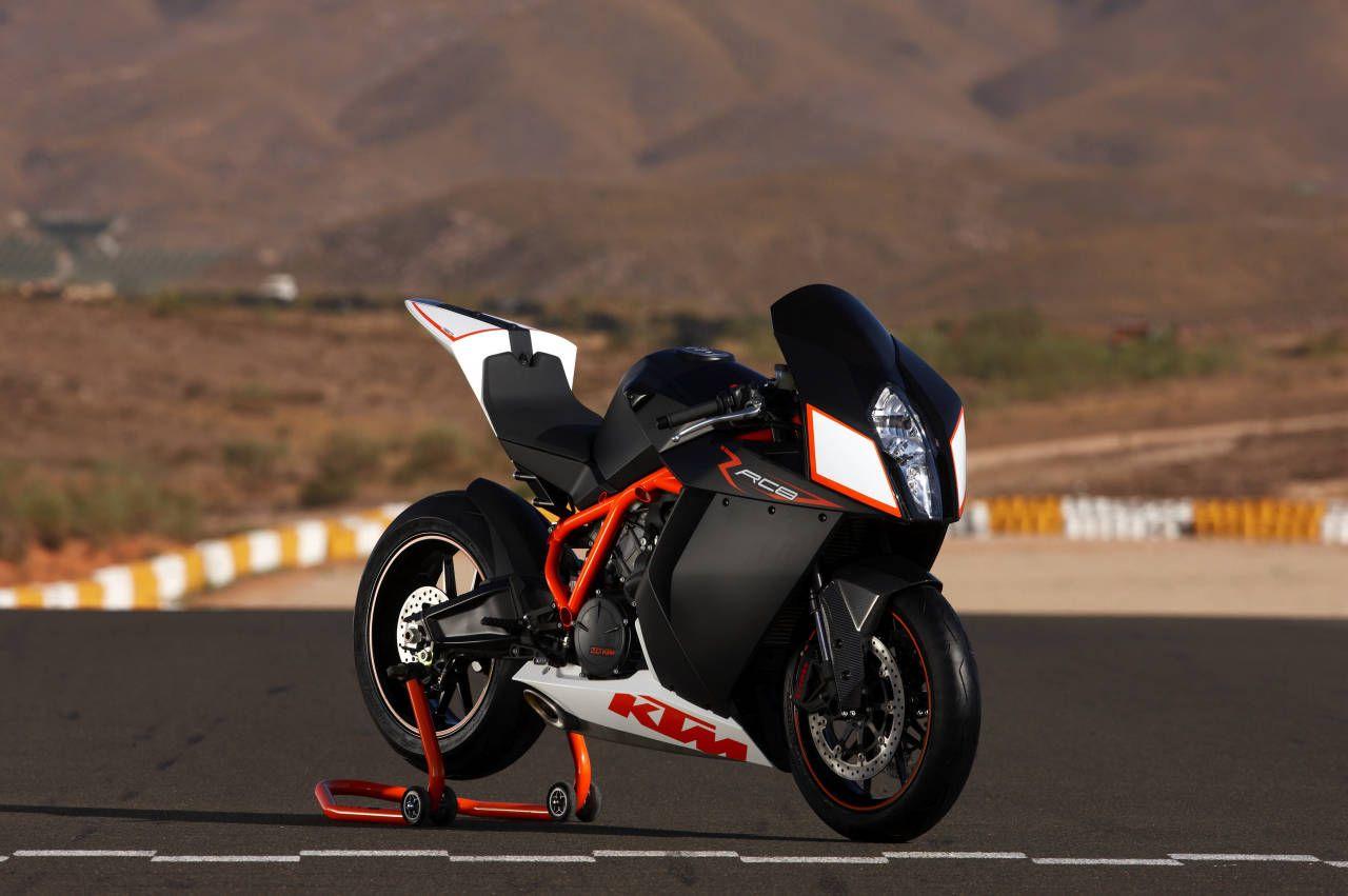 ktm rc8. | motos de alto cilindraje | pinterest | ktm rc8, cars