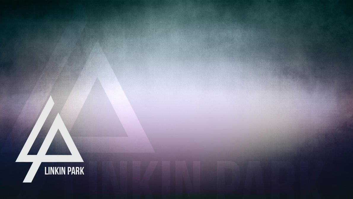 Linkin Park Lp Wallpaper Lp Linkin Park Wallpaper Linkin Park