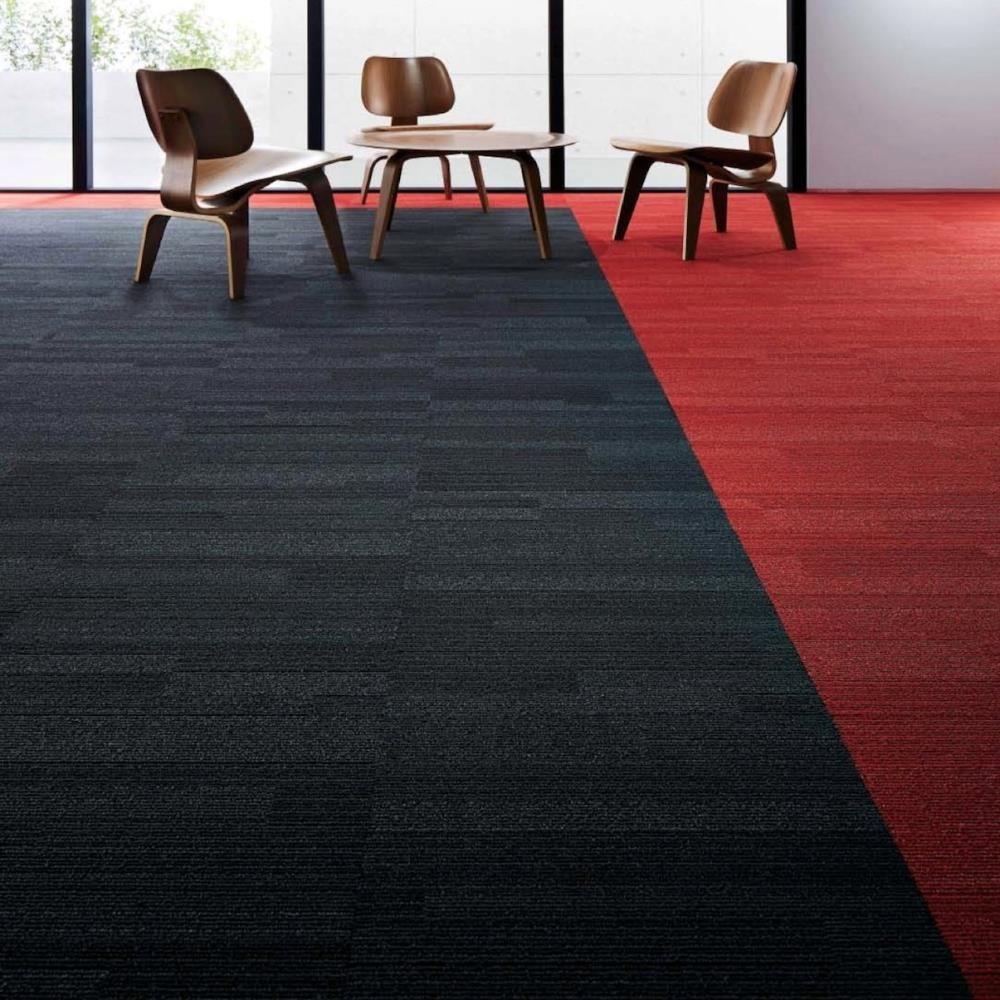 Floor carpet dealer in Bangalore 9341001808 Carpet