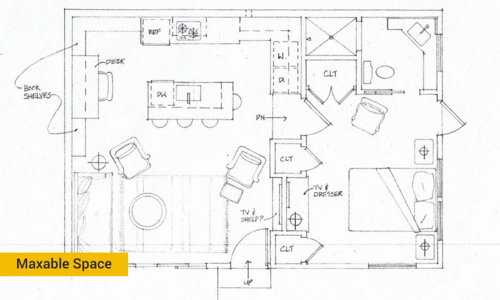 master suite and sunroom addition plans california ranch