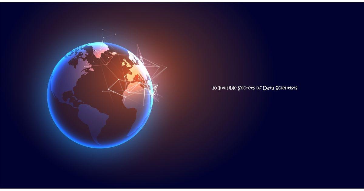 Pin Op Big Data