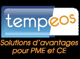 COMMUNIQUE DE PRESSE – JUILLET 2016 – Le réseau TEMPEOS s'agrandit ! #Services_aux_entreprises
