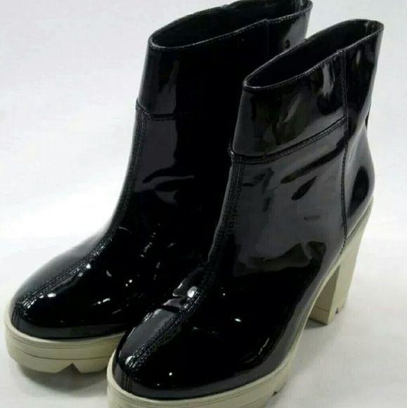 derek lam shoes sale