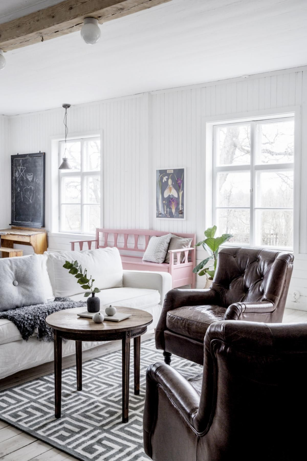 Interior home decorating ideas living room pin by daniel schroermeyer  collector of beautiful things daily