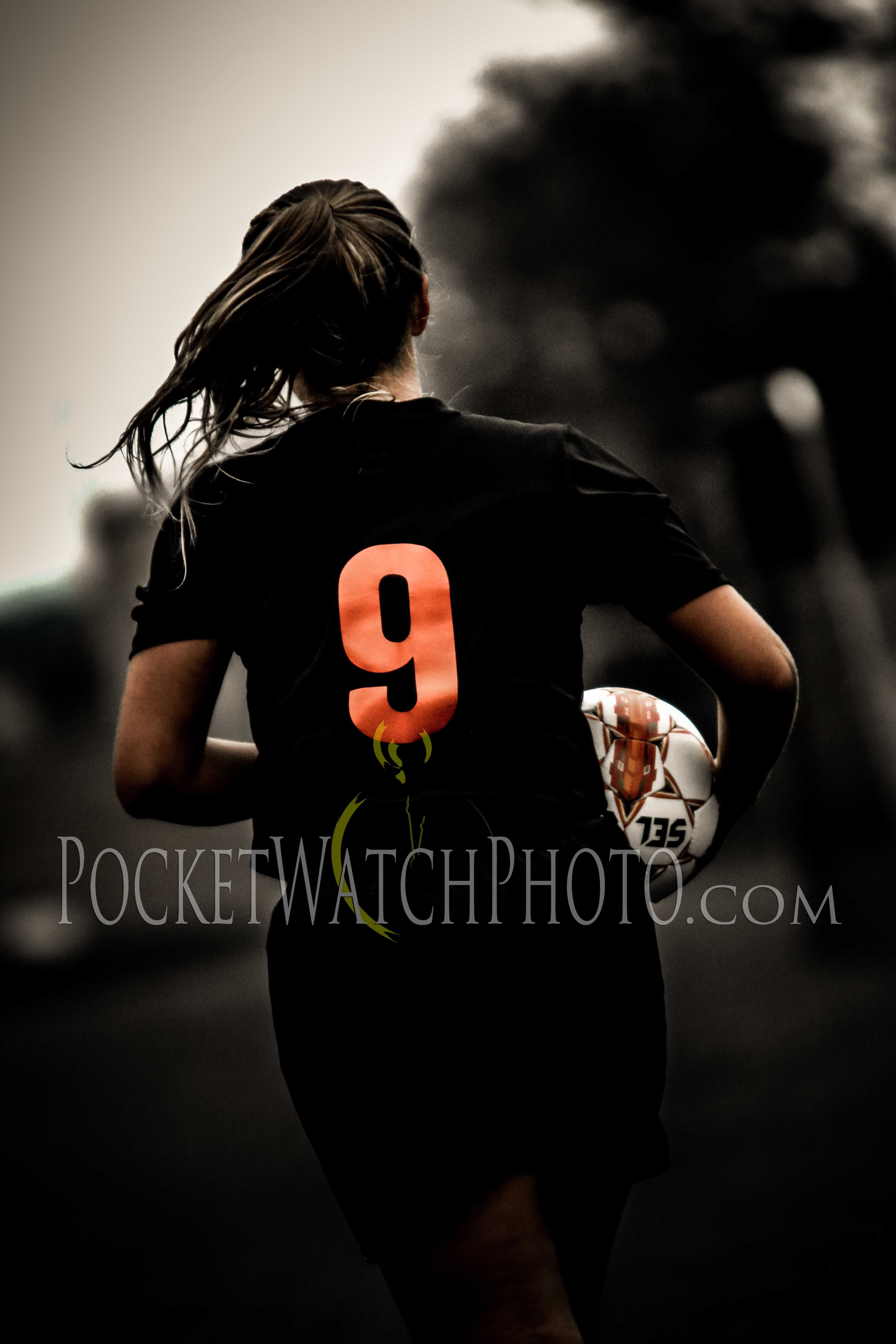 High School Girls Soccer Photography More Photos At Www Pocketwatchphoto Com St Charles Saints Girls Soccer Photography Soccer Photography Girls Soccer
