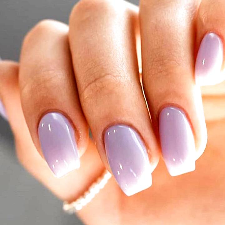 nails winter #nails winter