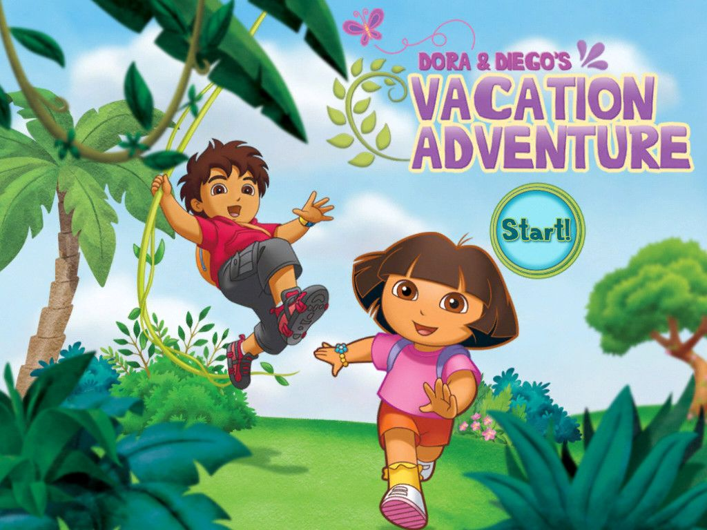 Dora wallpaper hd hd wallpapers pinterest hd wallpaper and dora wallpaper hd voltagebd Image collections