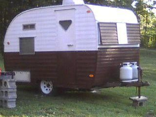 Search All Ads Vintage Campers Trailers Vintage Travel Trailers Travel Trailer Accessories