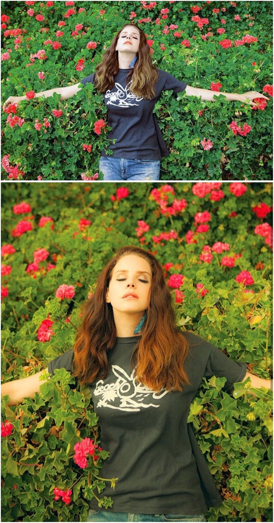 New Outtakes Lana Del Rey By Neil Krug For Ultraviolence 2014 Ldr Lana Del Rey Lana Del Rey Ultraviolence Lana Del