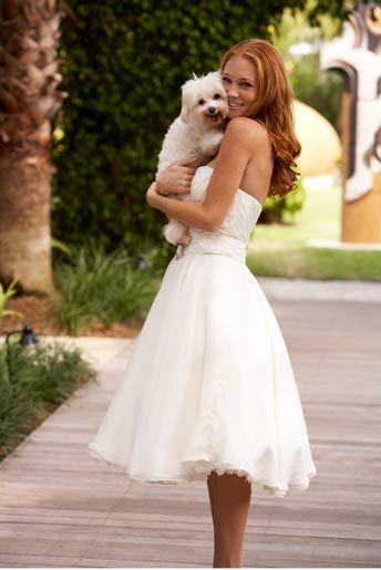 1000  images about (Wedding) Dress Inspiration on Pinterest - La ...