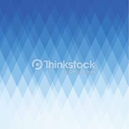 Clipart vectoriel : Abstract Blue Background