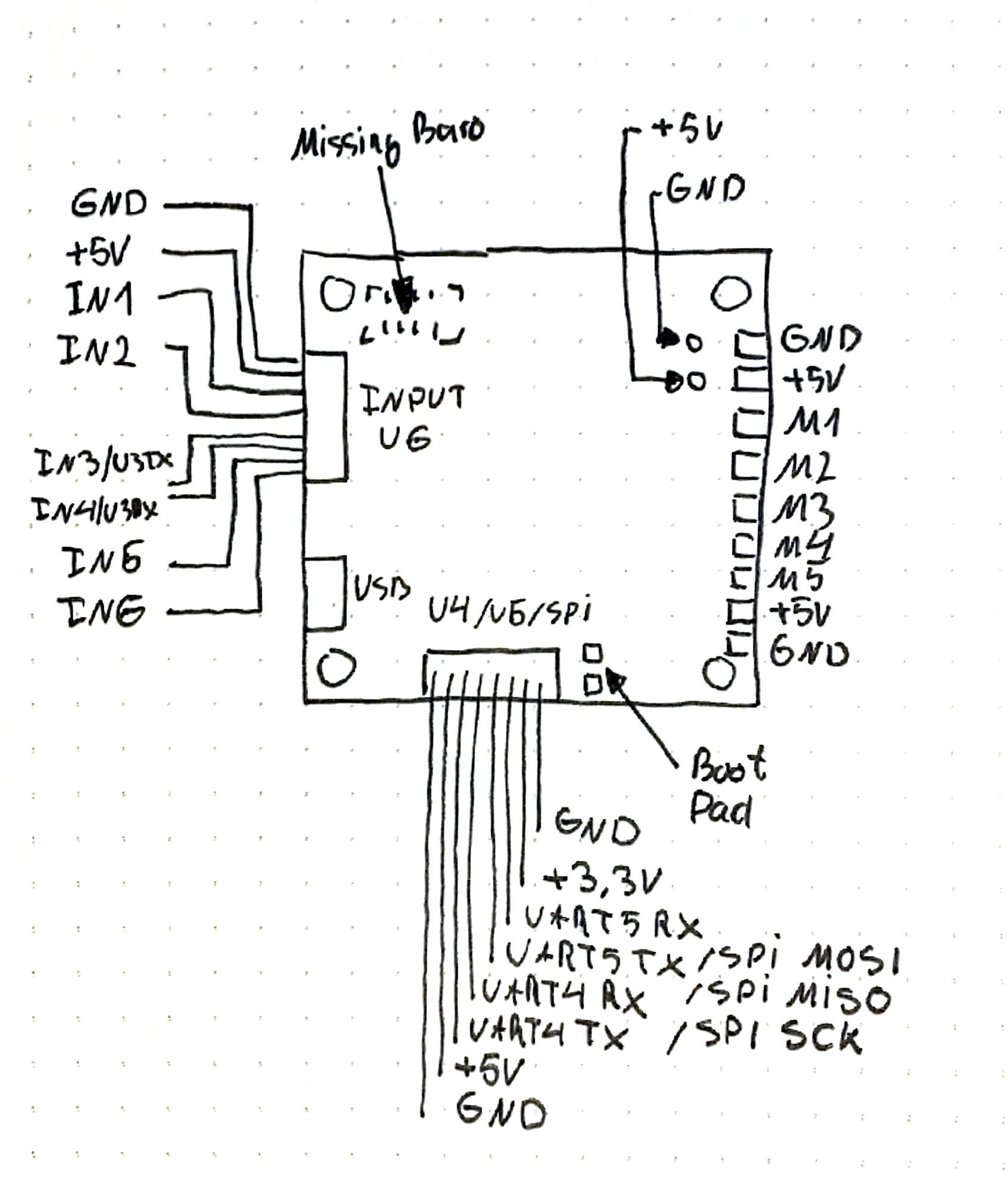 small resolution of pin by felix vatamanu on drones in 2018 pinterest diagram wire