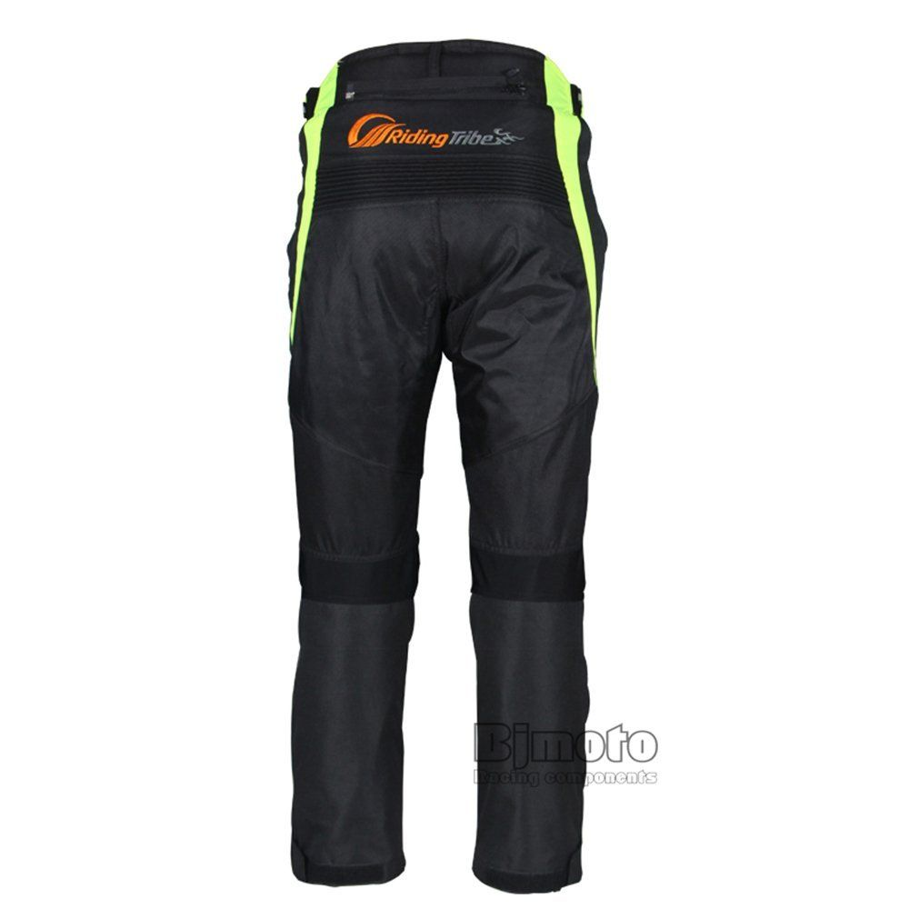 Motorcycle Breathable Racing Clothinghttps://www.amazon.es/caliente-pantalones-impermeable-motocross-Protective/dp/B071HFSDW8/ref=sr_1_18?s=automotive