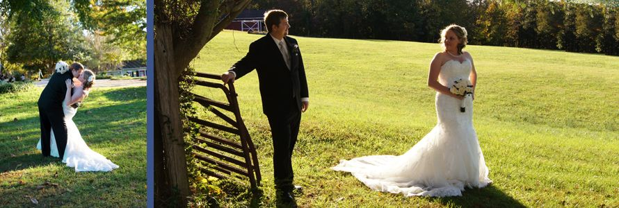 1812 hitching post hitching post post wedding wedding